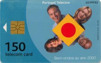 portugal telecom case essay Sonaecom takeover of portugal telecom case study help analysis with solution online from uk usa uae australia canada china experts.